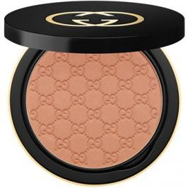 Gucci Face bronzosító árnyalat 030 Indian Sand  13 g