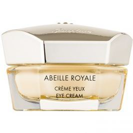 Guerlain Abeille Royale kisimító szemkörnyékápoló gél  15 ml