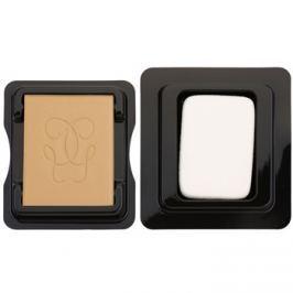 Guerlain Lingerie de Peau mattító púderes make-up utántöltő árnyalat 04 Beige Moyen/Medium Beige  10 g