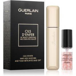 Guerlain My Beauty Essentials kozmetika szett I.