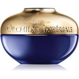 Guerlain Orchidée Impériale géles krém fiatalító hatással  30 ml