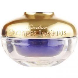 Guerlain Orchidée Impériale teljes körű fiatalító ápolás az arcra  50 ml