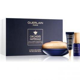 Guerlain Orchidée Impériale kozmetika szett