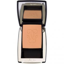 Guerlain Parure Gold kompakt púderes make-up SPF15 árnyalat 04 Medium Beige  10 g