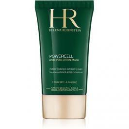 Helena Rubinstein Powercell hámlasztó maszk a bőr felszínének megújítására  100 ml