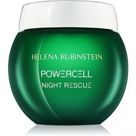 Helena Rubinstein Powercell éjszakai revitalizáló krém hidratáló hatással  50 ml