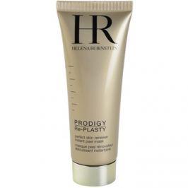 Helena Rubinstein Prodigy Re-Plasty High Definition Peel peeling maszk a bőr feszességének megújítására  75 ml