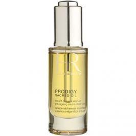 Helena Rubinstein Prodigy Reversis tápláló olaj ránctalanító hatással  30 ml