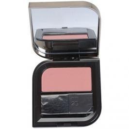 Helena Rubinstein Wanted Blush kompakt arcpirosító árnyalat 04 Glowing Sand  5 g