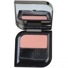 Helena Rubinstein Wanted Blush kompakt arcpirosító árnyalat 01 Glowing Peach  5 g