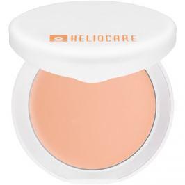 Heliocare Color kompakt make - up SPF50 árnyalat Light  10 g