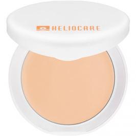 Heliocare Color kompakt make - up SPF50 árnyalat Fair  10 g