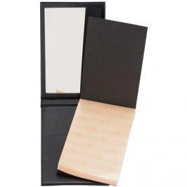 Chanel Accesories mattító papír  150 db