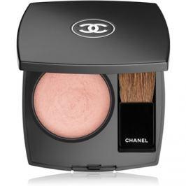 Chanel Joues Contraste arcpirosító árnyalat 370 Elegance 4 g