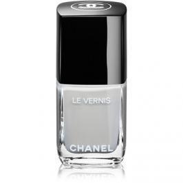 Chanel Le Vernis körömlakk árnyalat 522 Monochrome 13 ml