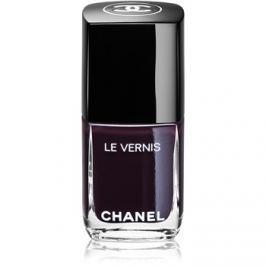 Chanel Le Vernis körömlakk árnyalat 514 Roubachka 13 ml