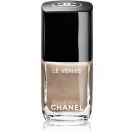 Chanel Le Vernis körömlakk árnyalat 532 Canotier 13 ml