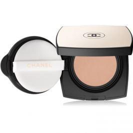 Chanel Les Beiges krémes make-up SPF 25 árnyalat N°30 11 g