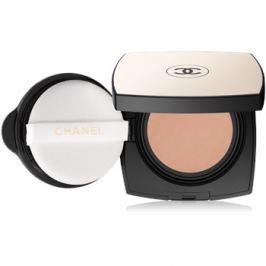 Chanel Les Beiges krémes make-up SPF 25 árnyalat N°40 11 g