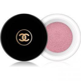 Chanel Ombre Première krémes szemhéjfestékek árnyalat 808 Lilas d'Or 4 g