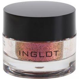 Inglot AMC magas pigmenttartalmú szemhéjfesték árnyalat 86 2 g