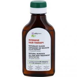 Intensive Hair Therapy Bh Intensive+ hajhullás elleni, növekedés serkentő olaj  100 ml