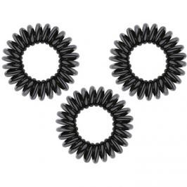 InvisiBobble Original hajgumi 3 db True Black