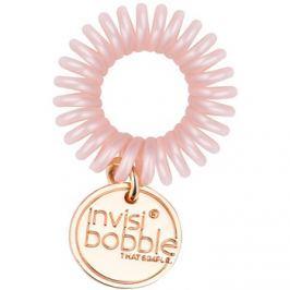 InvisiBobble Original Pink Heroes hajgumi  1 db