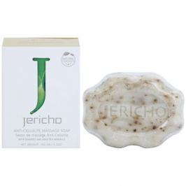 Jericho Body Care szappan narancsbőrre  150 g