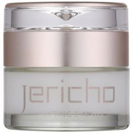 Jericho Face Care szemgél  50 g
