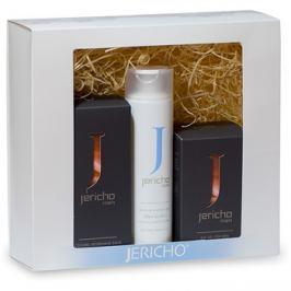 Jericho Men Collection kozmetika szett I.
