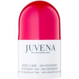 Juvena Body Care dezodor 24h  50 ml