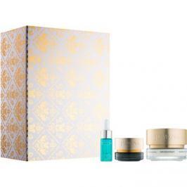 Juvena Skin Rejuvenate Delining kozmetika szett I.