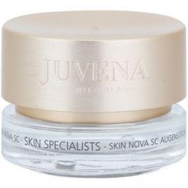 Juvena Specialists szérum a szemre a duzzanatok és ráncok ellen  15 ml