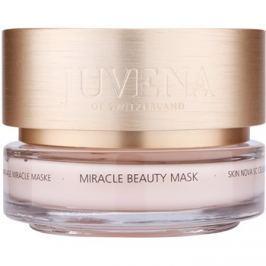 Juvena Specialists intenzív revitalizáló maszk fáradt bőrre  75 ml