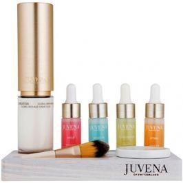Juvena Specialists kozmetika szett I.