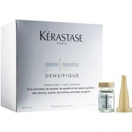 Kérastase Densifique kúra hajsűrűség fokozására  30x6 ml