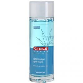 Klorane Cible Homme borotválkozás utáni arcvíz  100 ml