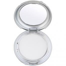 Kryolan Dermacolor Light Day kompakt púder tükörrel és aplikátorral árnyalat TD 1  10 g