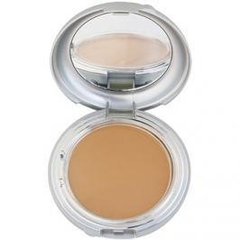 Kryolan Dermacolor Light Day kompakt púder tükörrel és aplikátorral árnyalat TD 3  10 g
