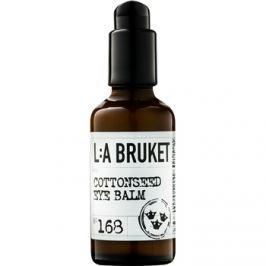 L:A Bruket Face szemkörnyékápoló balzsam  15 ml