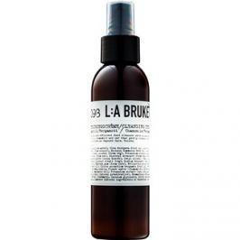 L:A Bruket Face tisztító arckrém bergamottal és kamillával  120 ml
