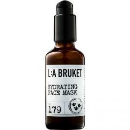 L:A Bruket Face hidratáló arcmaszk  50 ml