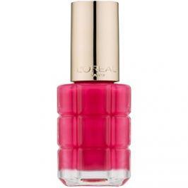 L'Oréal Paris Color Riche körömlakk árnyalat 226 Nymphea 13,5 ml