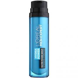 L'Oréal Paris Men Expert Hydra Power frissítő hidratáló szérum  50 ml
