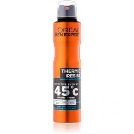 L'Oréal Paris Men Expert Thermic Resist izzadásgátló spray  300 ml