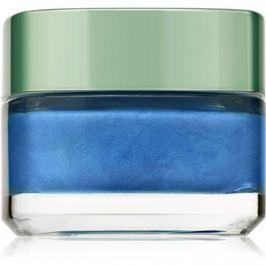 L'Oréal Paris Pure Clay maszk a fekete pontok ellen  50 ml