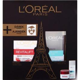 L'Oréal Paris Revitalift kozmetika szett IV.