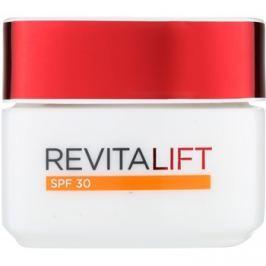 L'Oréal Paris Revitalift nappali krém a ráncok ellen SPF30  50 ml