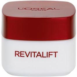 L'Oréal Paris Revitalift nyugtató krém a ráncok ellen  50 ml